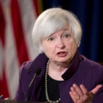 Fed is moving toward rate hike, but just when still unclear
