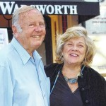 'Eight is Enough' star Dick Van Patten dies at 86
