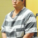 Delphos accountant indicted on grand theft charges