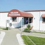 What They Do: Flexibility, dependability lead to Nelson Packaging Company's expansion