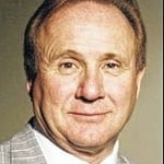Michael Reagan: Scoring the Great Debate