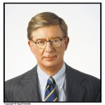 George Will column: Finding our place in the universe