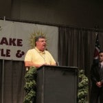 Speakers: Water an important economic resource for Allen County
