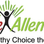 Activate Allen County: Motivate children
