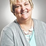 United Way of Greater Lima hires new executive director
