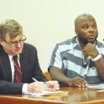 Man gets 25 years to life in resentencing
