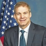 Jim Jordan column: Fiscal discipline can't wait