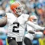 Browns still searching for long-term answer at QB