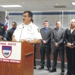 LPD has 10 new officers