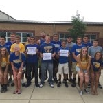 Waynesfield-Goshen introduces school pride campaign