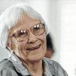 First chapter of new Harper Lee novel is previewed