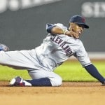 Red Sox rout Indians 9-1
