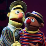 HBO to air 'Sesame Street' episodes first