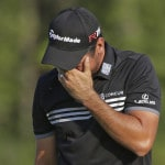 Day shows major mettle, wins PGA Championship