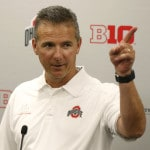 Unanimous choice: Ohio State is No. 1