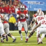 J.T. or Cardale?A strong case for each