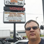 Local businesses: LED signs bring customers in