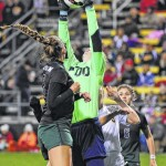 Girls soccer preview capsules