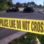 Ohio creates statewide police deadly force standards