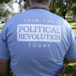 Ohio voters grounded as wild summer fades