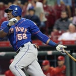 Mets rally to beat Reds 6-4