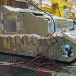 What they do: Joint Systems Manufacturing Center prevails after Army threatens to close it