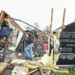 5 years later: Cridersville tornadoes brought people together