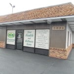 Lawsuit delays opening of health food store