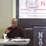 Lima NAACP sees judicial vacancy as opportunity