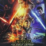 Area eager for 'Star Wars' premiere
