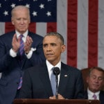 Watch the State of the Union speech
