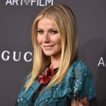 Paltrow testifies man's letters were upsetting
