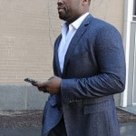 50 Cent: Secret Service asking about 'prop' money