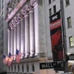 US indexes mostly fall; travel companies drop after attacks