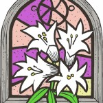 Arise: Guide to Lima area Easter worship services