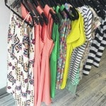 Local Lima boutiques talk spring fashion trends