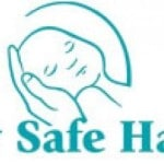 Area's 1st Safe Haven case prompts refresher on process