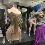 London's V&A museum reveals a brief history of underwear