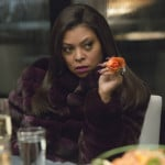 Entertainment roundup: Network plans binge-watching for 'Empire'