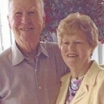 Loralee and Gene Smith