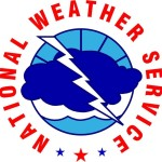 Wind advisory issues from 11 a.m. to 8 p.m. in Lima region