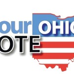 YOUR VOTE OHIO: Ohioans: Election won't fix country
