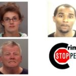 Lima/Allen County Crime Stoppers