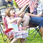 Holiday tips for a safe 4th of July