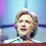 Clinton's new email clarifications