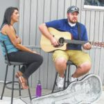Little Nashville in Ottawa continues to grow