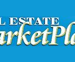 Real Estate Marketplace – July 2020