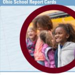 Ohio school report cards for 2018-19