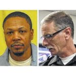 Liles says Crish double-crossed him after he lent sheriff $20,000