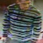 Man robs Celina bank; suspect photo released